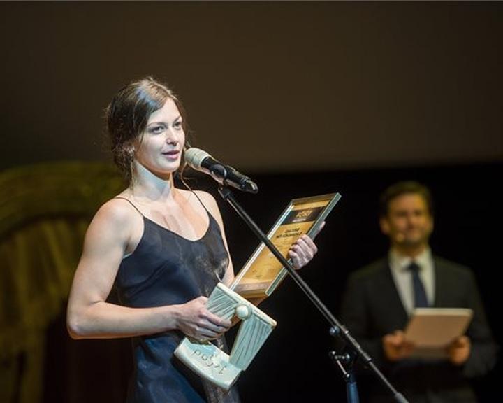 Véget ért a 18. Pécsi Országos Színházi Találkozó