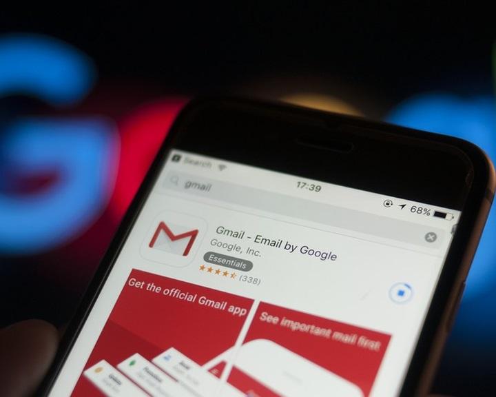 Gépi tanulást kezd alkalmazni a Gmail