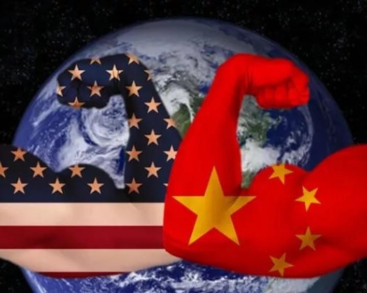Megtorlásként vámot vet ki amerikai termékekre Kína