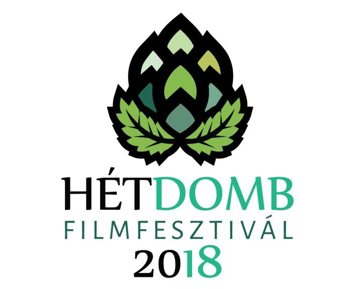 Kiválasztották a II. Hét Domb Filmfesztivál legjobbjait
