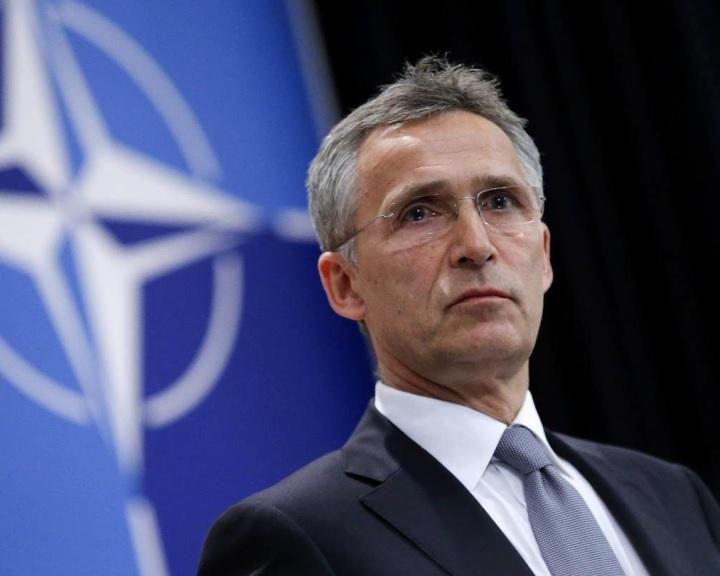 Idén már nyolc NATO-tagállamban elérik a kívánt szintet a védelmi kiadások