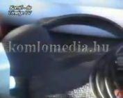 Műszer-Elektronika Kft. - Fémkereső
