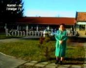 Sásdon nem történt polgármester váltás
