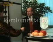 A Providencia biztosító és az Országos Balesetmegelőzési Bizottság közös  alma-citrom akci