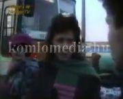 Körtvélyesi gyerekek busz férőhely gondjai