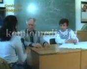 Kodály Zoltán Ének Zene tagozatú Általános Iskola - zenei meghallgatás