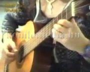 Sásdon tartották a Baranya Megyei Zeneiskolák gitáros és hegedűs növendékeinek találkozój