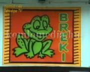 A Breki Szőnyegáruház