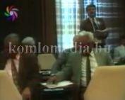 Testületi ülés 1995. máj. 04.