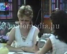 A sikondai Hársfa Étterem és a Fekete Bárány Disco (Ferencné Győrfi Mária)