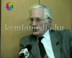 Influnza járványról (Dr. Tihanyi László)