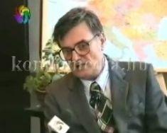 Múzeumi Esték utolsó előadása - Baranya megye honfoglalási emlékei (dr. Rácz Sándor, Őri Z