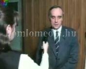 Testületi ülés (1996.okt.31.) összefoglaló, átkerült a város tulajdonába az erőmű (Somosi