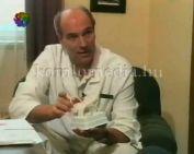 A családtervezés, mechanikus fogamzásgátlás (dr. Novák Péter)