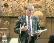 Közmeghallgatás 1997.