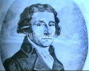 Schubert, Franz 200 éve született - Mihalek Edit jegyzete