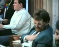 Testületi ülés összefoglaló 1997. január 30.