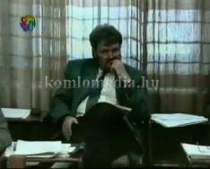 Testületi ülés 1997.febr.13. összefoglaló