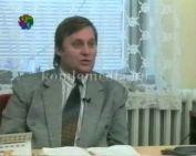 A multik hatási a komlói kereskedőkre (Imhoff László, dr. Finta József, Pásztó Csaba)