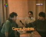 Gimi TV a Nagy László Gimnázium műsora