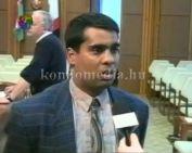 1997 ápr. 9-i testületi ülés összefoglaló