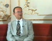 Róluk Szól...Kanizsai Tóth Csaba műsorának vendégei orvosok - Dr. Jobban Zsuzsanna, Dr. Go