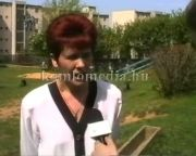 30 éves az Alsószilvási-Óvoda (Németh Tamásné)