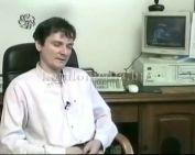 PC percek 3. rész (Trinkl Ferenc)