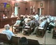 Testületi Ülés 1997. 08. 28.
