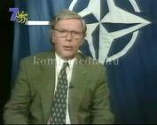 Mi is az a NATO 2 rész (Aczél Endre)