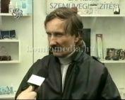 önöket kérdeztük - Páva Zoltán kérdése