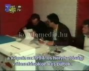 Közérdekű információk a népszavazásról (Somogyi Károly)