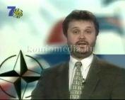Mi is az a NATO 6 rész (Ómolnár Miklós, Kovács László)