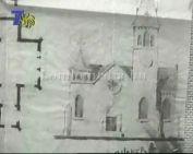 60 éves a Római Katolikus Templom