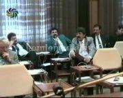 Testületi ülés költségvetés