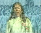 A szabadságharcra emlékezünk