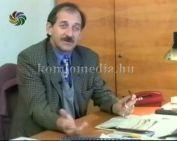 Beszélgetés Páva Zoltánnal a sporttörvény módosításáról