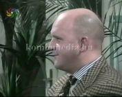 Beszélgetés Prokop Róberttel, a tv2 egyik tulajdonosával (