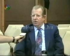 Választási tudnivalók (Dr. Somogyi Károly)