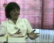 Az allergiavizsgálat menete (Dr. Palotai Ilona, Salamon Lászlóné)