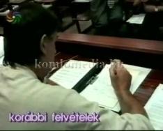 Komló Város Önkormányzata Képviselő- testületi ülése 1998.szeptember 17.