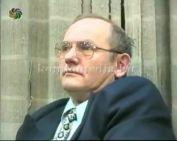 Komló Város Önkormányzat Képviselő- testületi ülése (1998. november 12.)