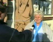 60 éves a Belvárosi Óvoda (Sándor Lászlóné)
