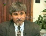 Az 1998-as év értékelés a városüzemeltetés részéről (Polics József)