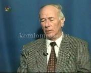 Páll Lajos képviselő tervei