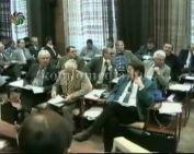Komló Város Önkormányzata Képviselő- testületi ülése (1999. február 18.)