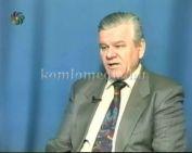 Deák Imre képviselő tervei