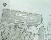Komló Város Önkormányzata Képviselő- testületi ülése (1999. április 12.)