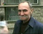 Önöket kérdeztük a koszovói helyzetről