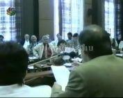 Testületi ülés összefoglaló, 1999. április 29-i ülés